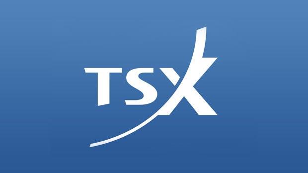 TSX Logo