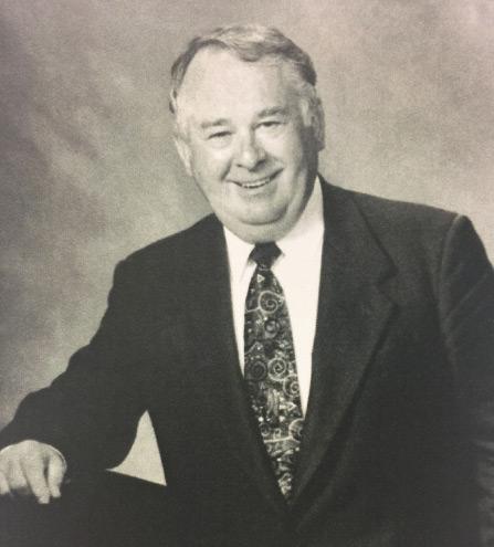 Steve Reko