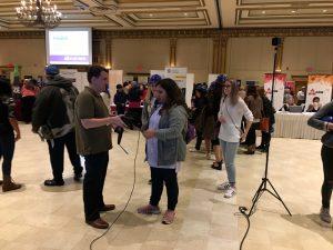 Build a Dream VR